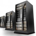Save Money By Choosing The Right Hosting