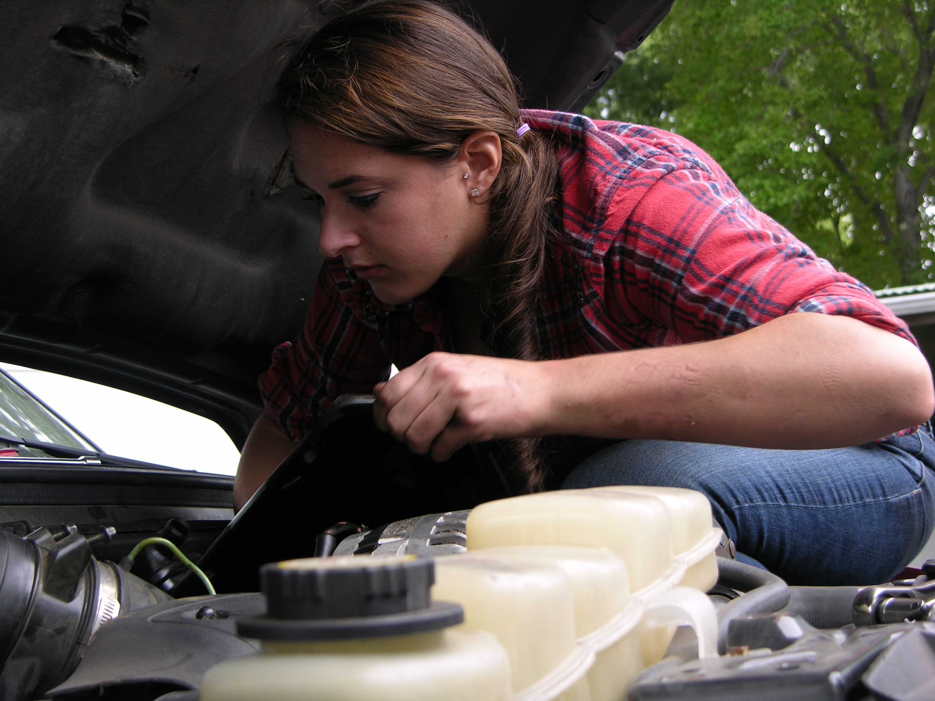 The Dos and Don'ts Of Dealing With An Auto Mechanic