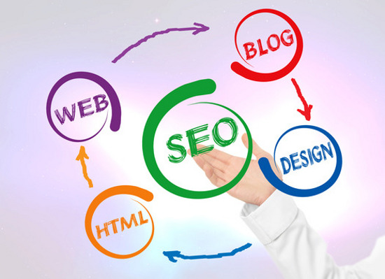 Key Services Provided by SEO Experts