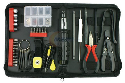 BF_Toolkit