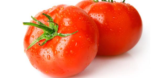 Tomato Concentrate Anti-Cancer Pigments