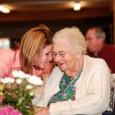 Your Essential Guide To Caring For The Elderly