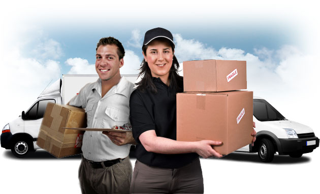 How Courier Companies and e-commerce Companies Work Together?