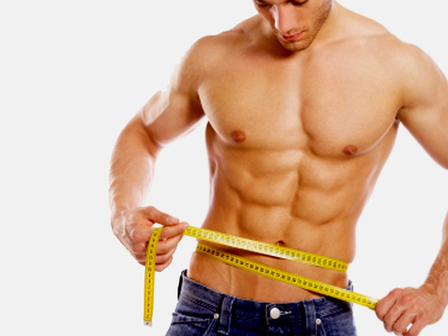 4 Ways Of Losing Weight Conveniently
