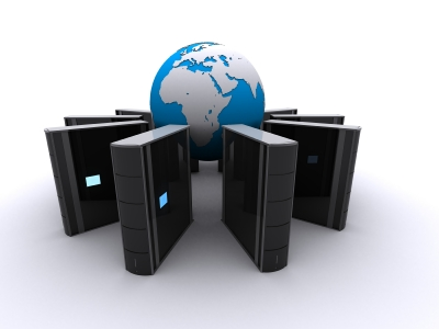 Finding The Best Web Hosting Service Amongst The Available Ones