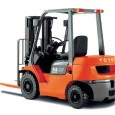 Want To Buy Warehouse Trucks - Useful Tips And Guides
