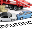Maruti Suzuki car insurance
