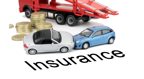 What Is Meant By Car Insurance?