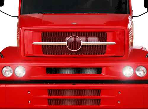Truck Radiator: Facts and Features About Cooling and Maintaining Them