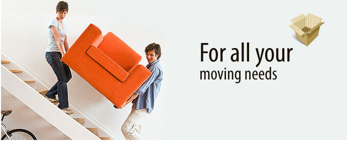 warehouse-storegs-goudan-packers-and-movers