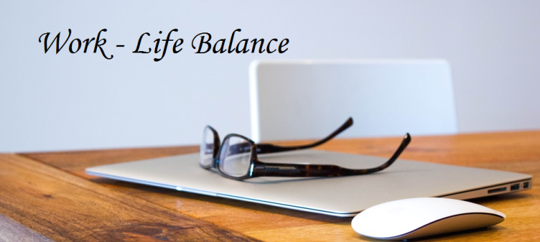 5 Exciting Career Choices For A Better Work-Life Balance