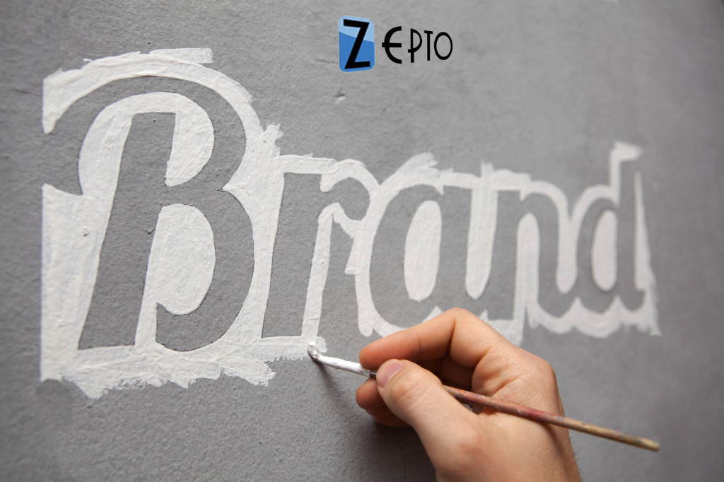 How To Reach The Top By Personal Branding?