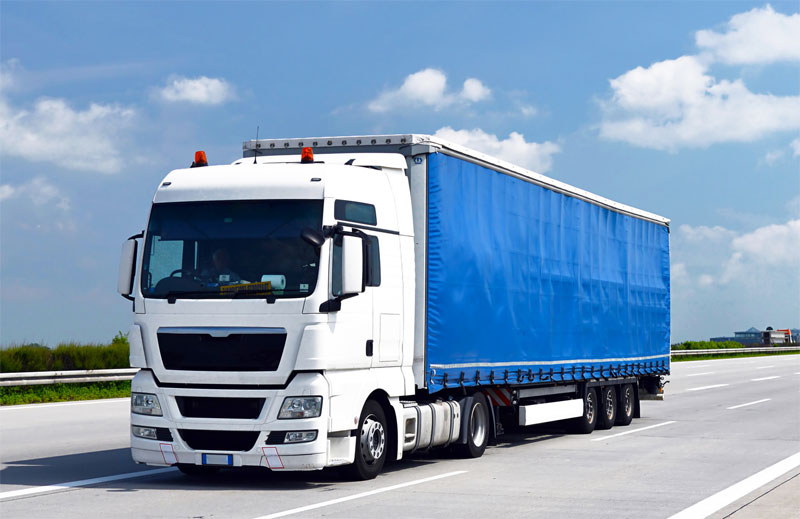 Want To Apply For Truck Finance? Then Know A Good Finance Company