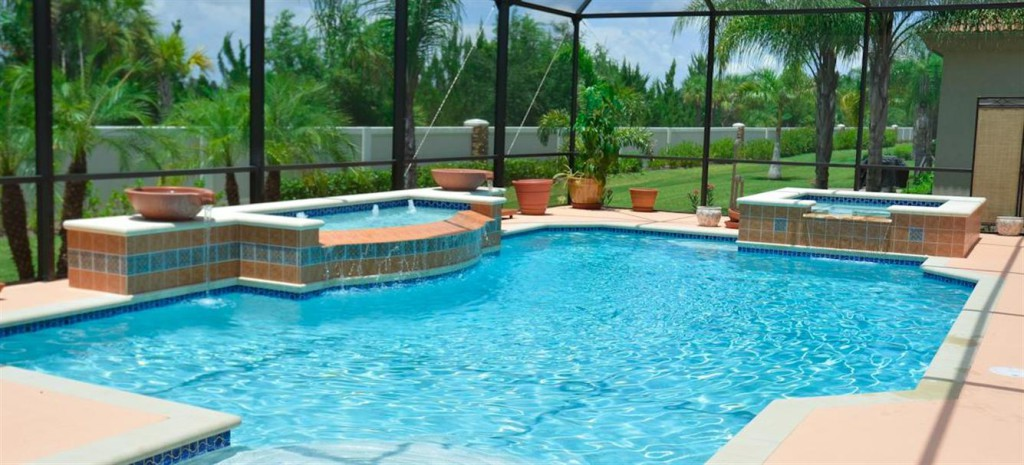 Make Your Dream Pool With Pool Designs New Jersey Cometao