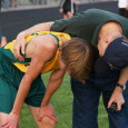 The Best Medicine For Sportsmen and Athletes