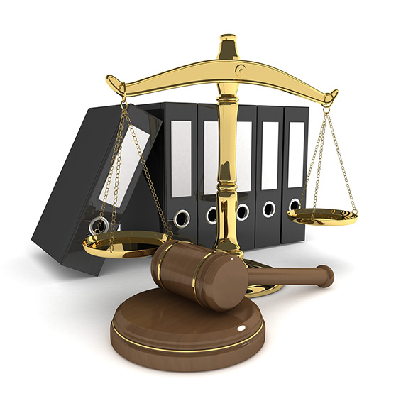 The Legal Trust A Proven Tool For Achieving and Maintaining Wealth