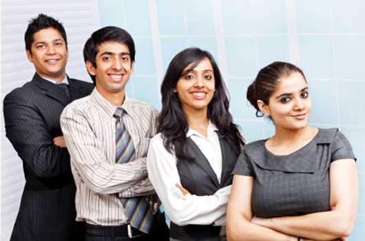 Distance MBA: MBA @ Your Convenience