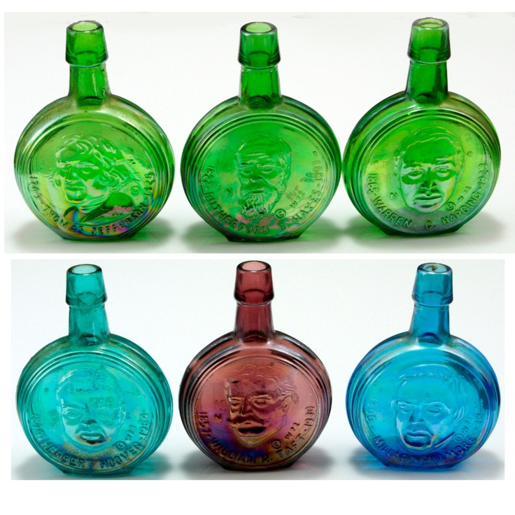 How Do Wheaton Glass Bottles Work?