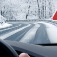 Safe Driving Tips When Roads Are Slick