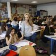Top Germ Hot Spots In Educational Establishments