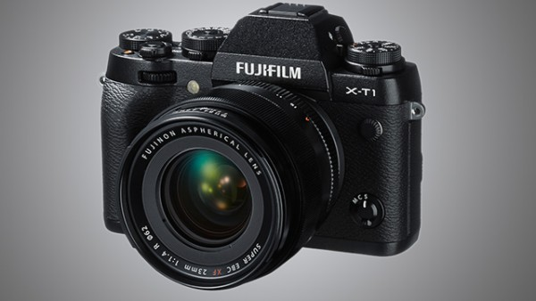 What Are The Qualities Of Best Compact Camera?