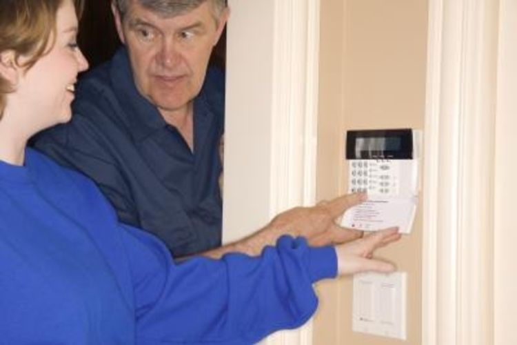 How To Do Maintenance Checks For Your Home Alarm System