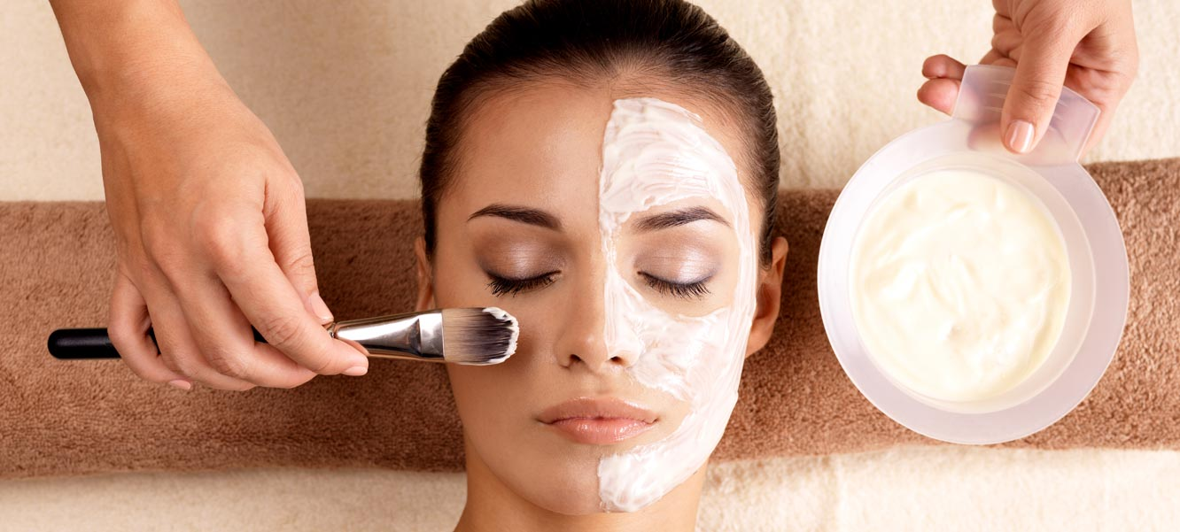 The Secret To Obtaining Glistening Facial Skin