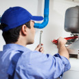 Keep Your Boiler Working Effectively