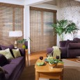 Window Treatment NYC – To Spoil You With Its Various Offerings With Life Time Warranty