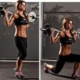 6 Hidden Benefits Of Exercising