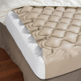 Selecting The Right Mattress For Comfort At The San Diego Store