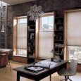 Ultrasound Cleaning Ensures Complete and Effective Cleaning Of Blinds