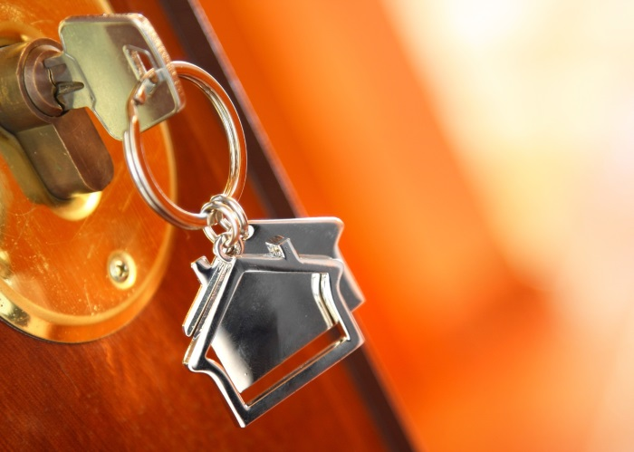 Ensure Business Security With Commercial Locksmith Services