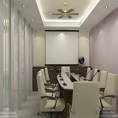 Where To Search For Interiors Designers In Delhi