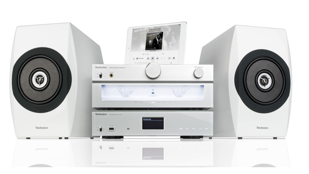 The Best Audio System For Your Home