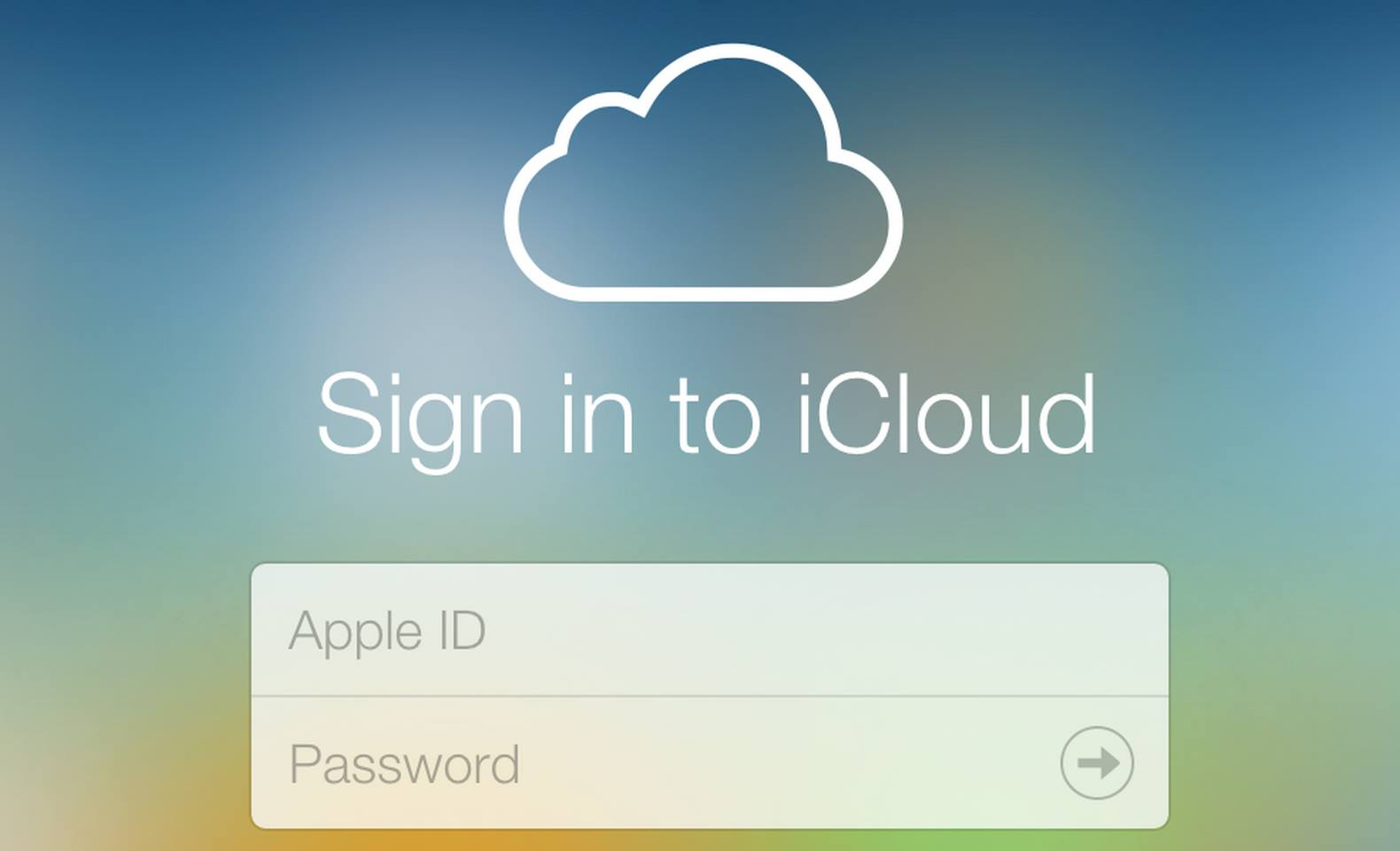 Easy and Simple Unlock iCloud Locked iPhone Device