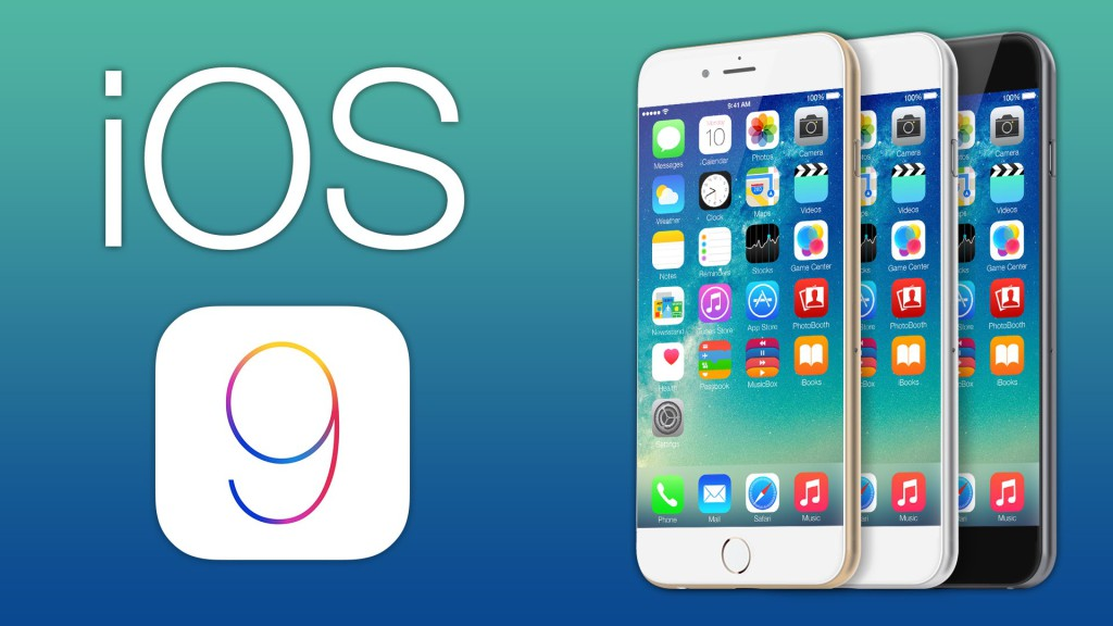 iOS 9 Launch: New Features and Enhancements