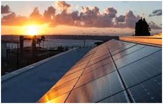 Harness The Goodness Of Solar Energy Through Modern Technology