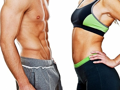 Clenbuterol Cycle For People For Weight Loss