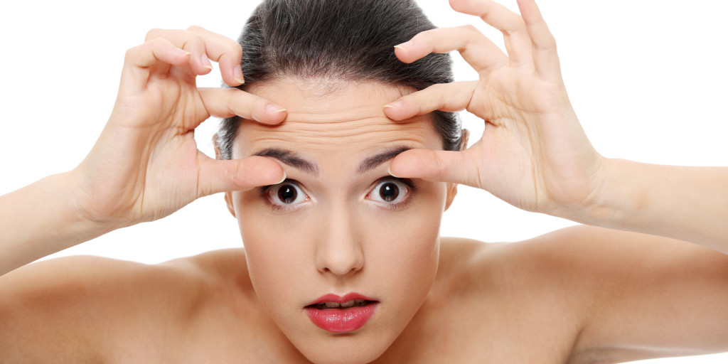 9 Useful Ways To Reduce Wrinkles