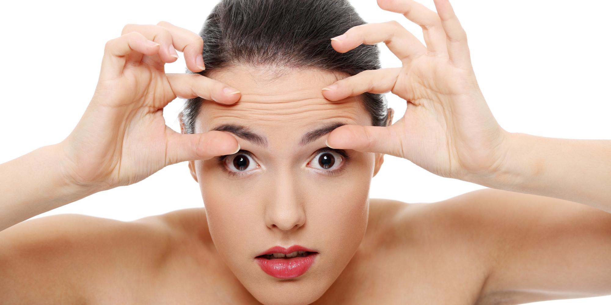 9 Useful Ways To Reduce Wrinkles