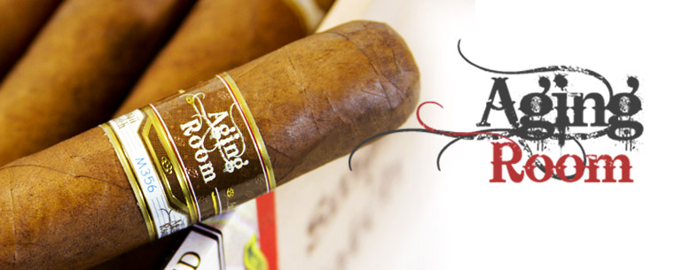 aging_room_small_batch_cigars