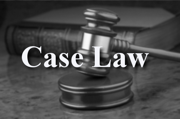 Ensure Smooth Settlement Of Legal Cases With Professional Help