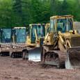 excavation-company