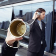 Business Can Prosper With Effective Audio Visual Communication