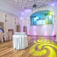 How Efficient Planning Can Make or Break A Corporate Events