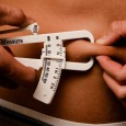 Quick Weight Management For Lifelong Wellness