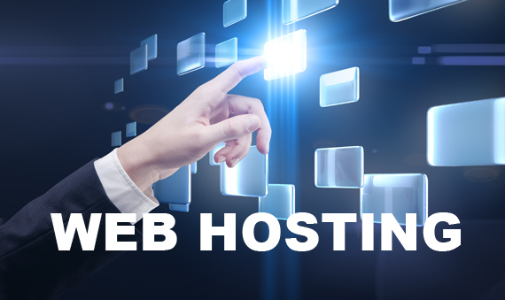 Right Web Hosting Services For Your Ecommerce Websites