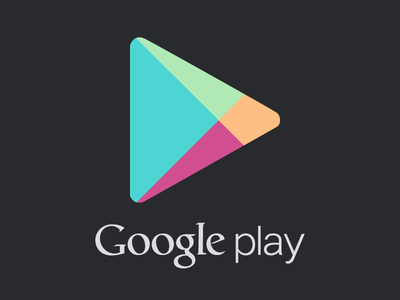 Gift Cards By Google Play