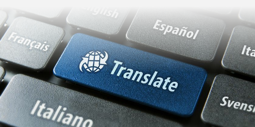 4 Simple Steps To Choose A Legal Translation Service